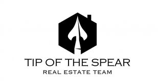 Tip of the Spear Real Estate Team